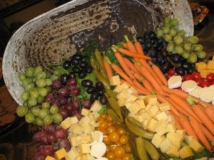 fruit-basket-centerpiece